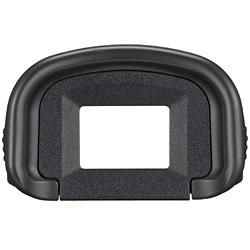 キャノン 視度レンズEg -4