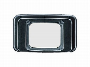 ニコン 接眼補助レンズ DK-20C +3