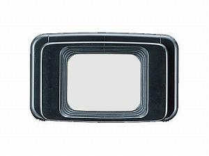 ニコン 接眼補助レンズ DK-20C +1