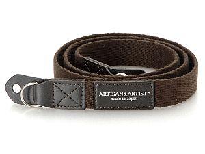 アルティザンアーティスト ACAM-102 (ブラウン)