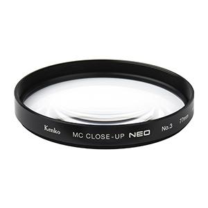 ケンコー 67 S MC C-UP NEO NO3