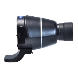 ケンコー Lens2scope ニコンF