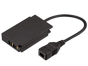 ニコン パワーコネクター EP-5C