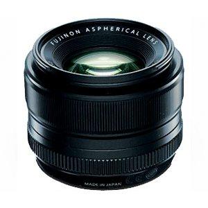 富士フィルム XF 35mm F1.4R
