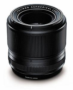 富士フィルム XF60mm F2.4 R Macro