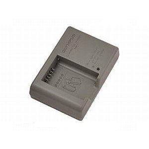 オリンパス リチウムイオン充電器 BCN-1