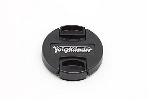 フォクトレンダー レンズキャップ39mm (40SL2/35P2/25F4P/21F4P用)