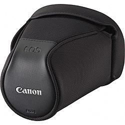 キャノン セミハードケース EH22-L