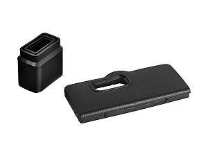ニコン USBケーブル用端子カバー UF-3