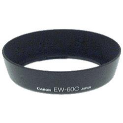 キャノン レンズフード EW-60C
