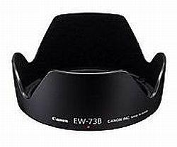 キャノン レンズフード EW-73B