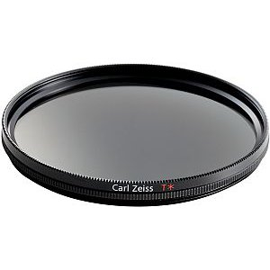 Carl Zeiss T* POL Filter (cirular) φ95mm