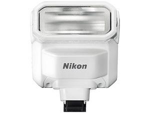 ニコン スピードライト SB-N7 (ホワイト)