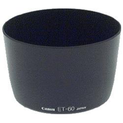 キャノン レンズフード ET-60
