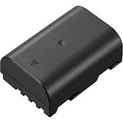 パナソニック  バッテリーパック DMW-BLF19