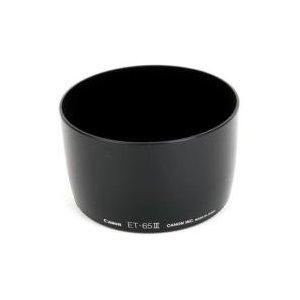 キャノン レンズフード ET-65III