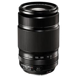 富士フィルム XF55-200mm F3.5-4.8 R LM OIS