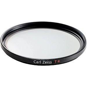 Carl Zeiss T* UV Filter φ55mm