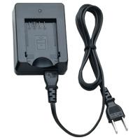 ペンタックス 充電器キット K-BC109J