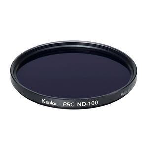ケンコー 52S PRO-ND100