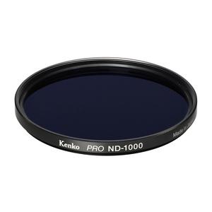 ケンコー 52S PRO-ND1000
