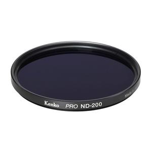 ケンコー 55S PRO-ND200