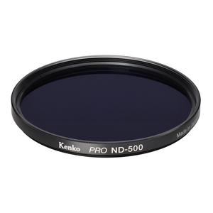 ケンコー 62S PRO-ND500