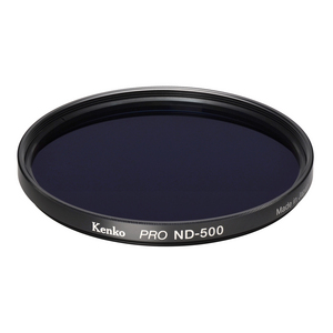 ケンコー 72S PRO-ND500