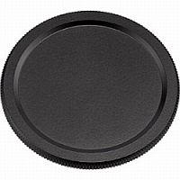 ペンタックス レンズキャップ HD DA40/2.8 Limited (ブラック)