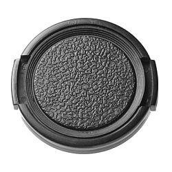 エツミ ワンタッチ レンズキャップ 40.5mm (E-6482)
