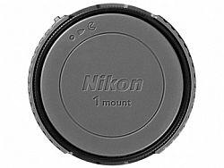 ニコン ボディーキャップ BF-N2000 ≪新品処分品≫