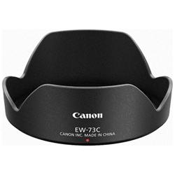 キャノン レンズフード EW-73C