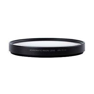 シグマ クローズアップ レンズ AML72-01