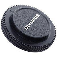 オリンパス レンズキャップ BC-3