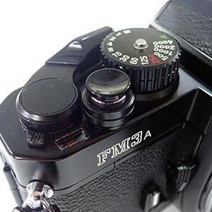 オリンパス OM-D E-M5 Mark II (ブラック)