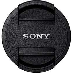 ソニー レンズフロントキャップ ALC-F405S