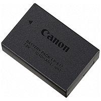 キャノン バッテリーパック LP-E17