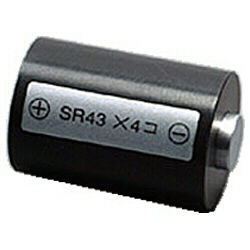 Kanto V27PXアダプター 変換型