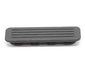 ニコン D7100 MB-D15用接点カバー