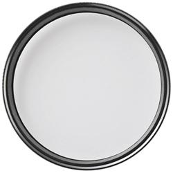 Carl Zeiss T* UV Filter φ86mm