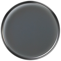 Carl Zeiss T* POL Filter (cirular) φ86mm