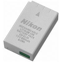 ニコン Li-ionリチャージャブルバッテリー EN-EL24