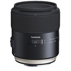 タムロン SP 45mm F1.8 Di VC USD (ニコンFマウント) Model F013