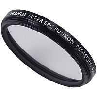 富士フィルム プロテクトフィルター PRF-43 (φ43mm)