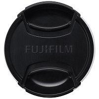 富士フィルム レンズキャップ FLCP-43