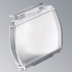 ニコン カラーフィルターホルダー SZ-4