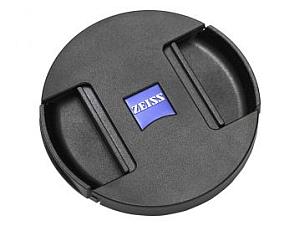 カールツァイス レンズフロントキャップ φ77mm