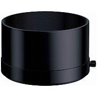 パナソニック レンズフード DMW-H100400