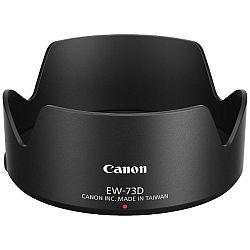キャノン レンズフード EW-73D