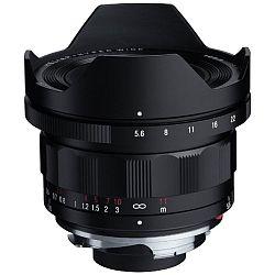 フォクトレンダー HELIAR-HYPER WIDE 10mm F5.6 ASPHERICAL VM